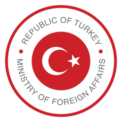 turkey_mfa_logo