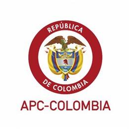 apccol_logo