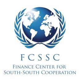 fcssc_logo