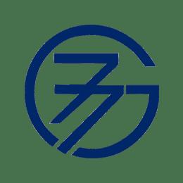 g77_logo