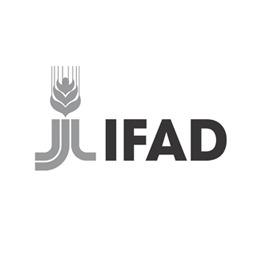 ifad_logo