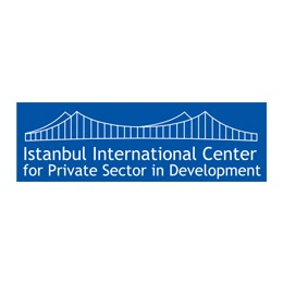 iicpsd_logo