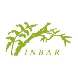 inbar_logo