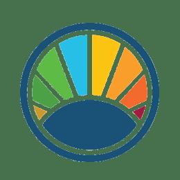 scpi_logo