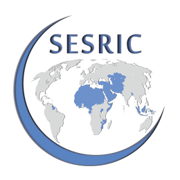 sesric_logo-r2