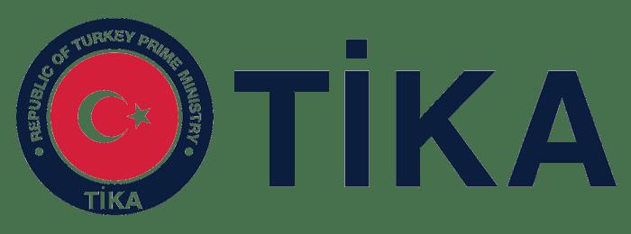 tika_logo-r3