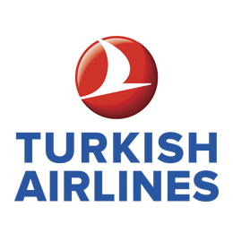 turkair_logo-r2