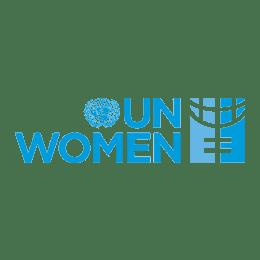 unwomen_logo