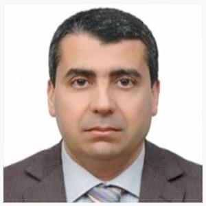 abdelhakim_yessouf