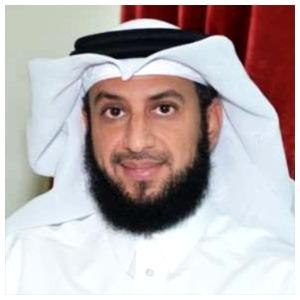 ahmed_al_meraikhi