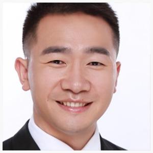hu_dengsheng