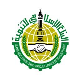 isdb_logo