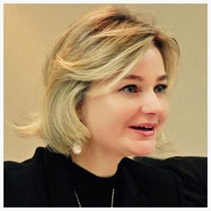 maria_misovicova