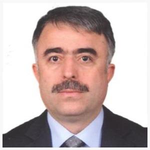 mehmet_yilmaz