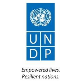 undp_logo-r2