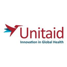 unitaid_logo