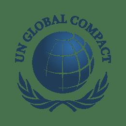 un_global_compact_logo