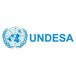 undesa_logo