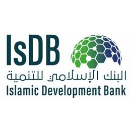 isdb_logo-r2