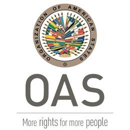 oas_logo-r3