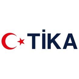 tika_logo-r2