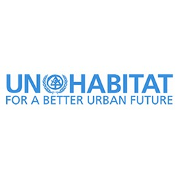 unhabitat_logo-r2