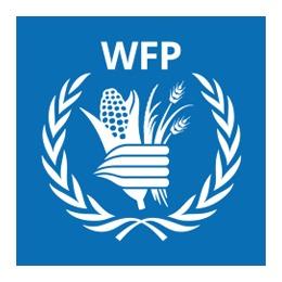 wfp_logo-r2